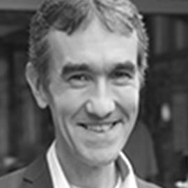 Manuel Heinemann