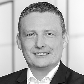 Gerrit Huesmann