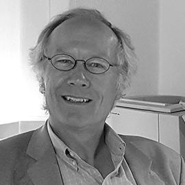 JürgenKutzki