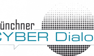 Münchner Cyber Dialog 2021 ONLINE