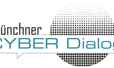 Münchner Cyber Dialog 2020 ONLINE – Datensouveränität in IT-kritischen Zeiten