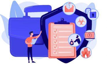 Sofortmaßnahmen bei einem Cyberangriff