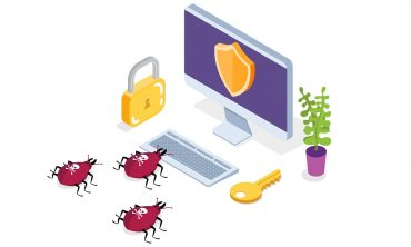 Einführung in die Schadsoftwareanalyse (Windows)