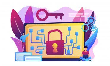Crashkurs ISMS – Erste Schritte zu stabiler IT-Sicherheit