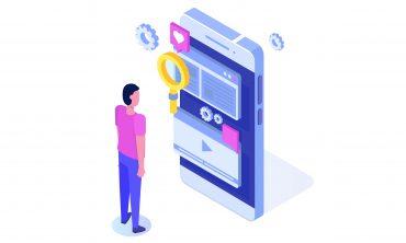 Mobile Device Security – Sicherheitskonzepte für BYOD, CYOD, COPE und Homeoffice