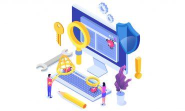 Update IT-Sicherheit für Expert*innen: Aktuelle Schwachstellen, Angriffe und Patches