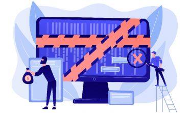Cyber Akademie Klausur 2021 – Digitale Ermittlungen und Kriminalistik heute und morgen