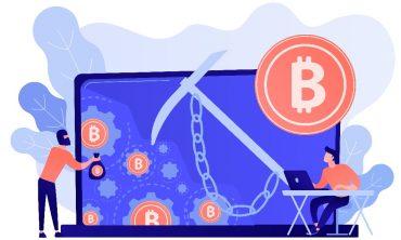 Webinar: Grundlagen Kryptowährungen – Funktionsweise und Anwendung