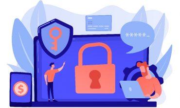 IT-Sicherheit auf Entscheider-Ebene platzieren – Erfolgreiches Security-Branding