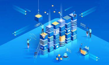 Krisensicher mit IT-Risikomanagement und -Notfallplanung