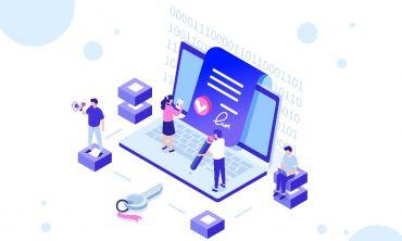Assetverzeichnis-Pflege: Effektive IT-Sicherheit