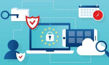 Webinar: Best Practice EU-DSGVO