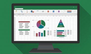Webinar: IT-Grundwissen für Datenschutzbeauftragte