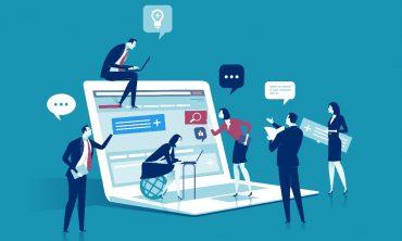Update IT-Sicherheit für Experten: Aktuelle Schwachstellen, Angriffe und Patches