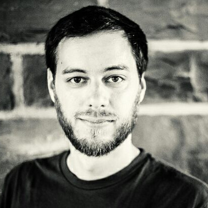 Daniel Plohmann