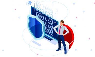 Vorbereitungskurs: Erstes Jahr als Datenschutzbeauftragte/r