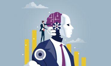 Next Gen Cyber-Security – KI-Technologien für IT-Sicherheit bewerten und integrieren