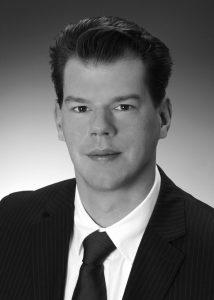 Björn Lemberg