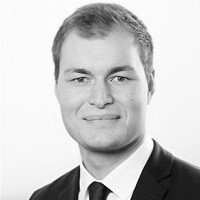 Jan Wiederhöft