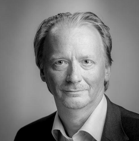 Johannes Wiele
