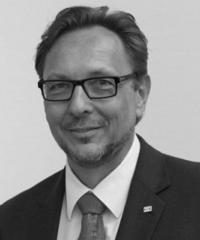 Reinhold Harnisch